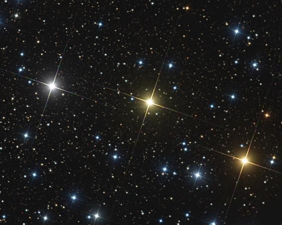 kemble-tres-estrellas