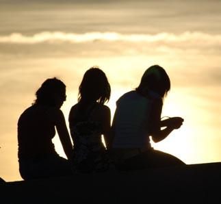 Las-mejores-frases-de-amigos-que-se-alejan-por-un-viaje