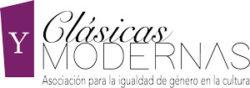 Clasicas-Modernas-Logo-web-250×88