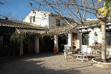 20060831091705-jardin-ricla-casa1