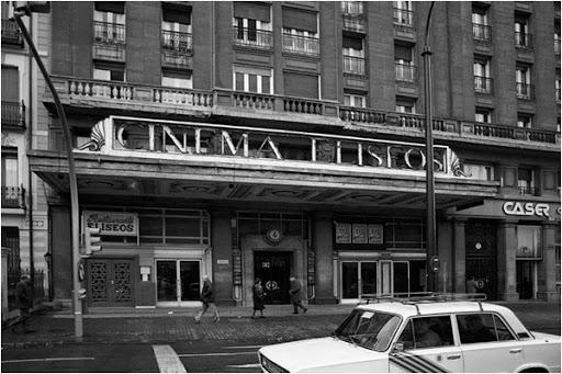 cinema-eliseos-foto-atmosferacine