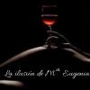La ilusión de Mª Eugenia